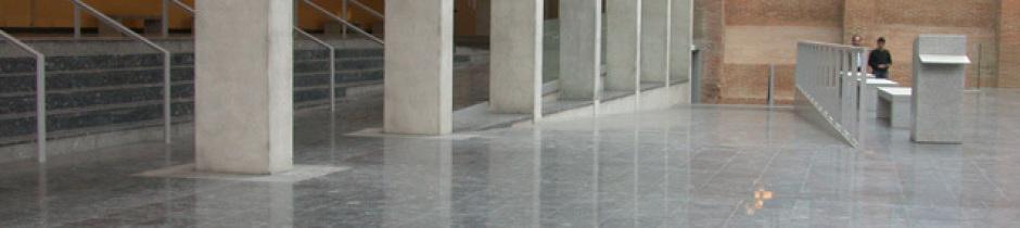 SCP DUSAN BOURRASSET CERRI, avocats, Toulouse